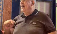 فيدوهات +محمد ابرشان يقود حملة إنتخابية بجماعة بني بويفار وسط ترحيب ودعم كبير من الساكنة جماعته