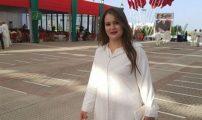 أصغر رئيسة جماعة بالمغرب تستيقظ على ملتمس يطالب بإقالتها