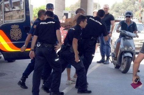 عمره 28 عاما ومطلوب إلى هولندا.. إسبانيا تعتقل شابا مغربيا يتاجر في الكوكايين والهرويين