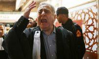بالفيديو زيان : غانطالبو برفع السرية باش المغرب كامل يشوف الحقيقة
