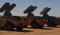 """المخابرات الإسبانية تتابع عن كثب التصعيد العسكري في """"الكركارات"""""""