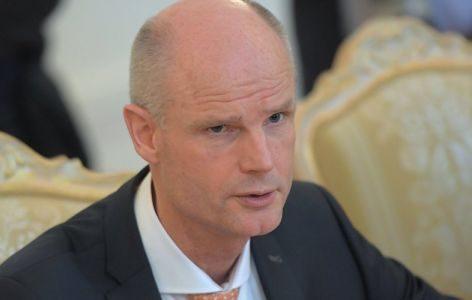 وزير الخارجية الهولندي جاي للمغرب وغايناقش مع بوريطة قضية سعيد شعو والحراك