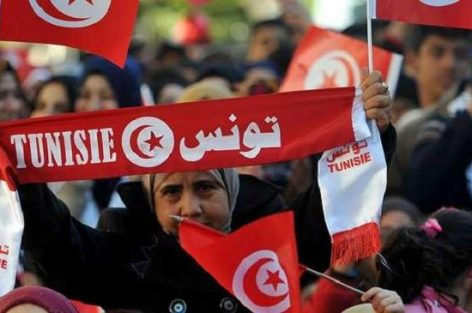 """منظمات تونسية تدخل على خط """"حراك الريف"""" والمملكة تصدر هذا القرار"""