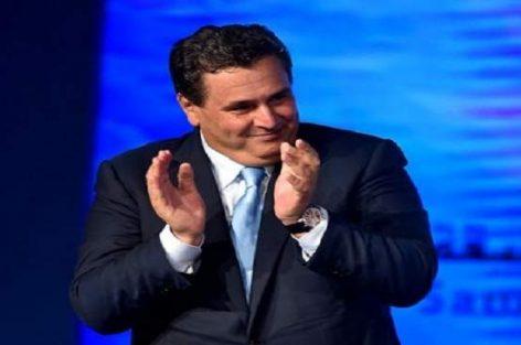 فوربس: أخنوش أغنى أغنياء المغرب بـ 2.2 بليون دولار