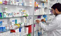 الحكومة تستعد لفرض الضريبة على المرض وهكذا سيتم استخلاصها
