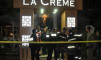 حادث مقهى لاكريم.. محققون مغاربة ينتقلون الى هولندا لاستنطاق العقل المدبر للجريمة