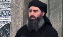"""القضاء العراقي يحكم بالإعدام على """"نائب"""" زعيم تنظيم """"داعش"""""""