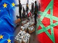 اتفاقية الصيد البحري الجديدة تتضمن موافقة سكان الصحراء..تفاصيل جديدة