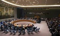 الجزائر ترفع لأعضاء مجلس الأمن الدولي تقريرا حول الوضع بالمنطقة العازلة وترفض الإتهامات المغربية لها بخصوص نزاع الصحراء