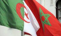 الإعلام الجزائري يتحدث عن صفقة بين الرباط واشنطن وباريس لإنهاء نزاع الصحراء (تفاصيل )