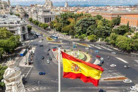 إسبانيا تكشف أسباب عدم وقوفها مع المغرب خلال عملية التصويت