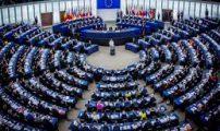 قبل المصادقة على إتفاق الصيد البحري … البرلمان الأوربي يوفد لجنة خاصة للصحراء