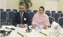 تقرير اللجنة 24 التابعة للأمم المتحدة يكرس لشرعية تمثيل المنتخبين لساكنة الصحراء