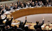 أسباب امتناع روسيا وبوليفيا واثيويبا عن التصويت لصالح القرار الأممي الجديد حول الصحراء
