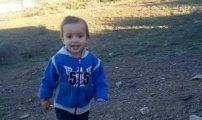 الدريوش.. استنفار أمني للعثور على طفلة مختفية منذ ثلاثة أيام