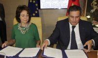 المغرب لأوروبا: لا صيد من دون الصحراء.. والبوليساريو تهدد باللجوء للقضاء الدولي