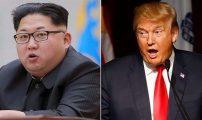وصفته بالمختل عقليا واعتبرت قراره عملا شريرا.. كوريا الشمالية تعلق على قرار ترامب بشأن القدس