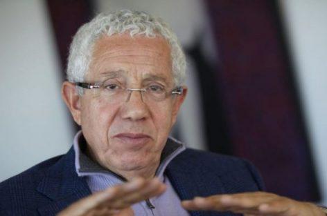 هذا ما قاله عيوش بخصوص خبر إعفائه من المجلس الأعلى للتعليم