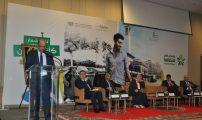 الوزير المنتدب في الداخلية نور الدين بوطيب يؤكد على ضرورة الاهتمام بنظافة المدن