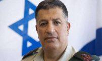 """مسؤول """"إسرائيلي"""" زار معظم الدول العربية بجوازات سفر مزورة"""