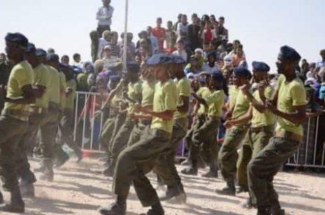 """مجلة إيطالية :مخيمات تندوف """"بؤرة لتجنيد الشباب"""" في تنظيمات إرهابية بالمنطقة"""