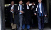 """عاجل.. دفاع بوعشرين """"يتسبب"""" في تأخر انطلاق جلسة محاكمته في أول أيام رمضان"""