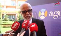 """بعد ضجة """"أنا وزير ماشي مواطن"""" .. يتيم: أعتذر وأنا مواطن وأفتخر"""