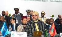 محمد السادس: الفساد يشكل أكبر عقبة تعيق جهود التنمية الاقتصادية والاجتماعية
