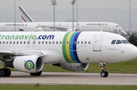 الموت يفاجئ راكبا على متن طائرة هولندية تربط باريس بالمغربالمتوفي مسن من جنسية عربية