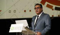 وزارة الفلاحة تُعلن تخصيص منح لدعم الفلاحين وهيئات تخزين الحبوب