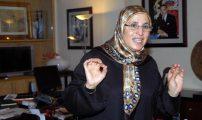 """بسيمة الحقاوي تعلن عن """"إكرام2"""" لدعم المرأة المقاولة"""
