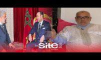 بعد فترة صمت: ابن كيران يتحدث من جديد (فيديو)
