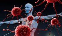 تقدم هام في علاج السرطان