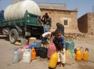 عامل زاكورة يعبر عن أسفه لتأخر مشروع تصفية المياه