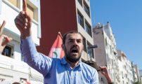 """الزفزافي في طريقه للظفر بجائزة """"ساخاروف"""".. 40 برلمانيا أوروبيا يصوتون لصالحه"""