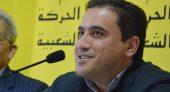 فعاليات جمعوية بالناظور تتهم رئيس المجلس الإقليمي باستعمال منح الجمعيات في حملة انتخابية سابقة لأوانها