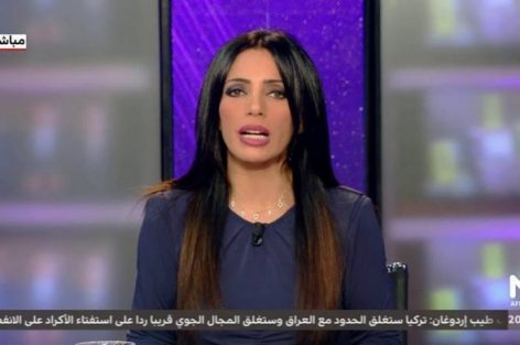 الجزائر تطلق سراح الصحفية جوهرة الأكحل.. وتمنعها من السفر إلى المغرب