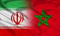 """بعد تصريحات بوريطة.. إيران تتهم المغرب مجددا بـ""""الخضوع"""" لأطراف خارجيةقالت إن المملكة لا تتمتع بسلوك ثابت"""