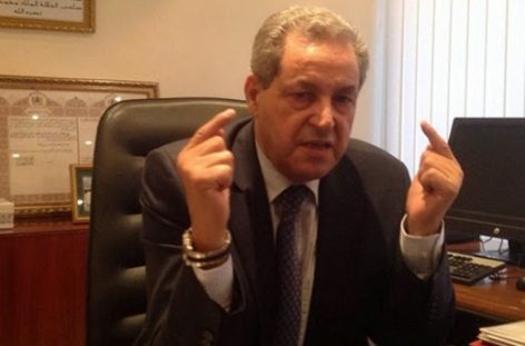 رسالة مفتوحة إلى امحند العنصر: لا تقتلوا ما بقي من أمل