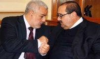 لشكر رد الصرف لابن كيران: كان كياخد تقاعد منعو على البرلمانيين!!