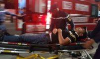 برلمانيو الإتحاد يطالبون بفتح تحقيق في حادث وفاة أحد المعتصمين المكفوفين في وزارة الحقاوي