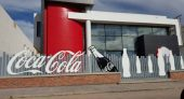 كوكا كولا: ما خارجينش من المغرب!