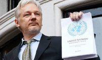 """إختفاء شريك مؤسس موقع """"ويكيليكس"""" في ظروف غامضة والنرويج تفتح تحقيقا"""