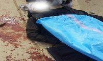 وفاة طالب صحراوي بأكادير والحركة الثقافية الأمازيغية في قفص الإتهام