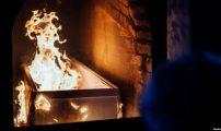 رغم رفض الرباط .. فرنسا تُحرق جثة مغربي وسط غضب عارم لأسرته