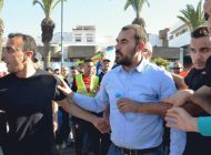 عاجل.. الزفزافي: أنا أحاكم من أجل موقفي من النظام ولم يجدو ضدي شيئا يدينني