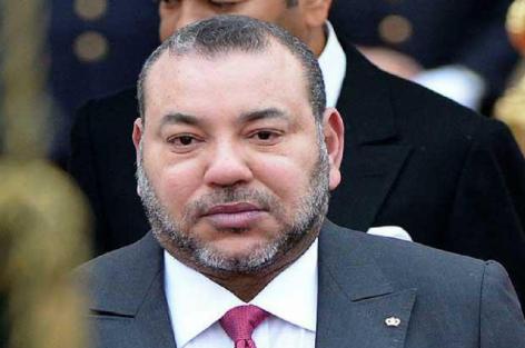 بداية حملة تطهيرية كبرى في صفوف المنتخبين ورجال السلطة