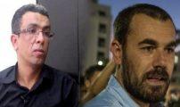 صراخ وشعارات وفوضى وفيديو.. الحوثيون وداعش في محاكمة الزفزافي والمهدوي!
