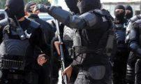 """اجهاض مشروع إرهابي خطير داخل المغرب خططت له قيادة """"داعش"""""""