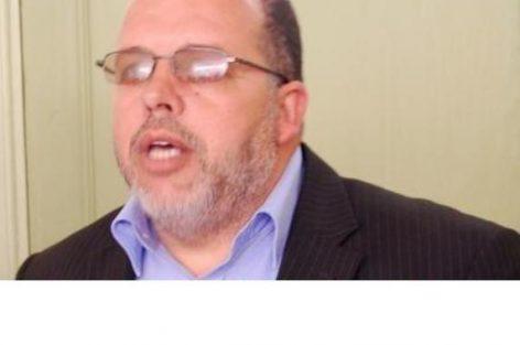 مدير ثانوية بني سيدال الإعدادية تستمع له الضابطة القضائية في محضر رسمي